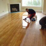 refinishing-floor-300x225