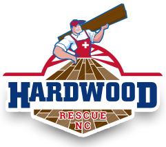 Hardwood Flooring Company Raleigh Triangle