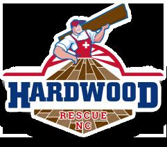 Hardwood Flooring Company Raleigh Triangle